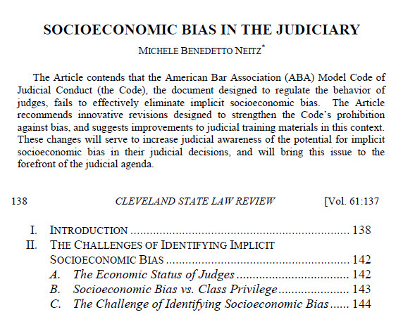 Family court accountability coalition santa clara county judge santa clara county superior court whistleblowers allege that many wealthy judges convey explicit socioeconomic and pro per bias against indigent solutioingenieria Image collections