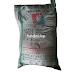 MCP Monocalcium Phosphate Ca(H2PO4)2.2H2O