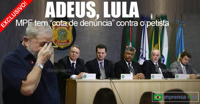 http://www.imprensaviva.com/2017/01/lula-e-cota-da-denuncia-do-mpf-2017_96.html