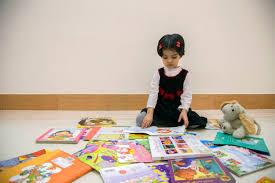 تحميل صعوبات التعلم عند ألاطفال pdf