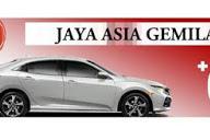 Lowongan PT. Jaya Asia Gemilang Pekanbaru Januari 2019