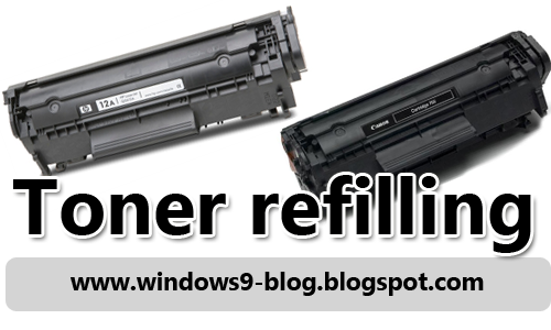 How to refill HP 12A Toner,  12A Cartridge filling,  How to refill HP cartridge,  Canon 303 Cartridge refilling,  Canon 303 toner refilling,  Canon refilling,  Canon LBP 2900b, 3000b refilling,  Toner refilling video,  HP Printer refilling video,  Easy way to toner refilling,