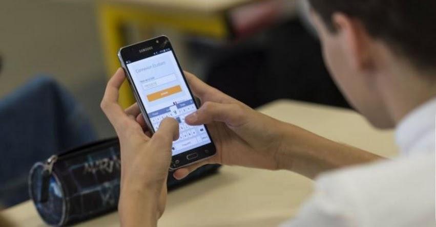 Usuarios pueden cancelar contrato por alza de tarifas en telefonía móvil, advierte Osiptel
