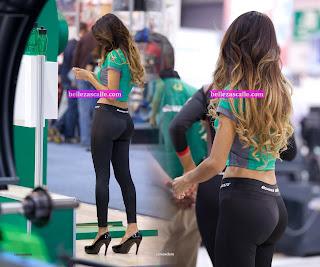 mexicanas-guapas-mallas