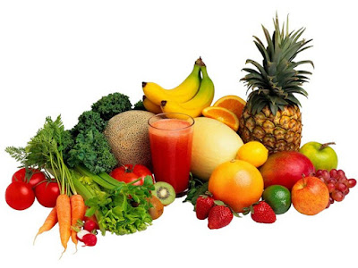 vitamin-high-fibre-diet-keeps-food-allergies-at-bay