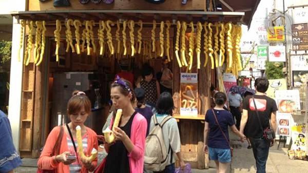 برد على قلبك اىيس كريم في كوريا مختلف جدا image021-772600.jpg