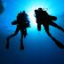 Selain populer, Ternyata ada beberapa manfaat penting apabila kita mencoba Scuba Diving