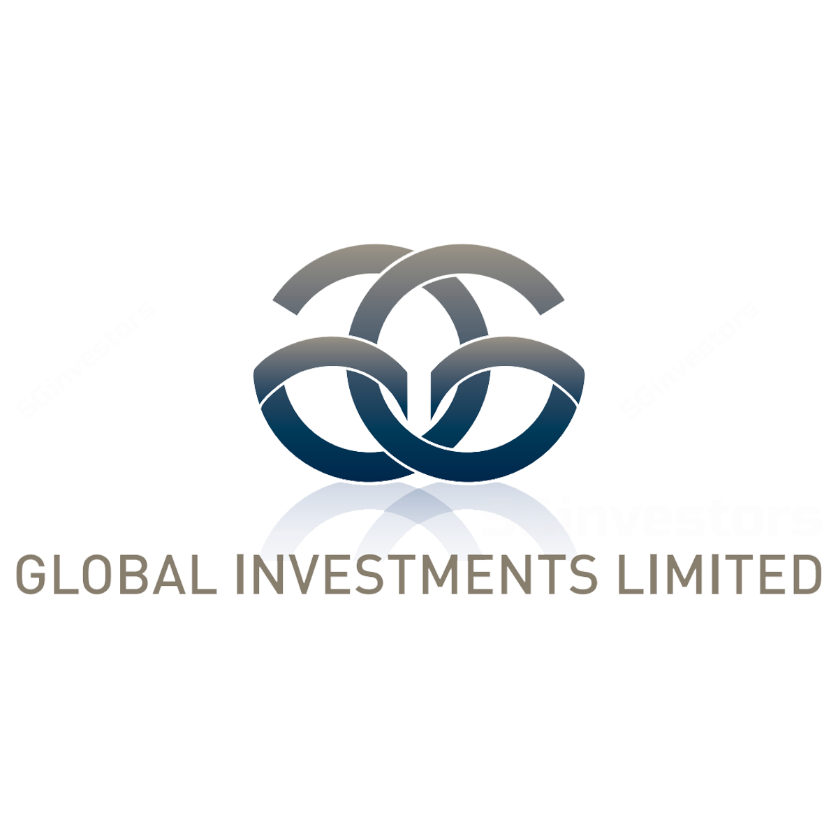 GLOBAL INVESTMENTS LIMITED (SGX:B73) @ SGinvestors.io