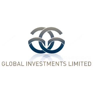 GLOBAL INVESTMENTS LIMITED (B73.SI) @ SG investors.io