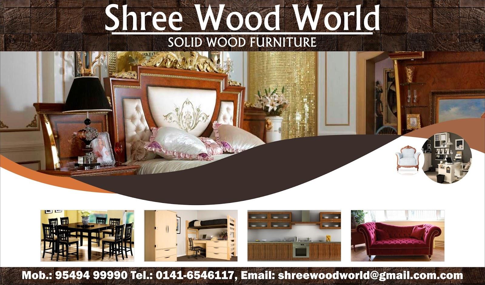 Imran Graphic Designer Jaipur Portfolio Indoor Outdoor Branding