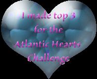 http://atlanticheartschallenge.blogspot.com.au/