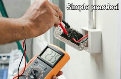 Voltage क्या है? और Voltage का S.I मात्रक तथा मापन।
