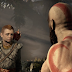 مخرج لعبة God of War يكشف لنا عن اسم ابن كريتوس الذي ظهر معه في ديمو E3 الماضي..