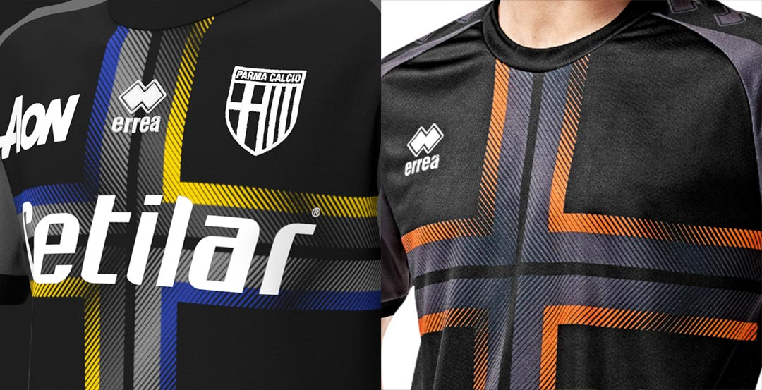 4ee90edb9 No AdsExclusive ContentCustomize Content MixExclusive Vouchers · The Top 15 Football  Kits ...