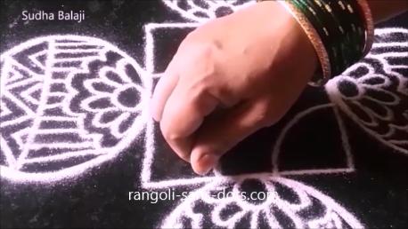 Sankranthi-pot-muggulu-1ag.png
