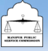 Manipur PSC Agriculture Recruitment 2014