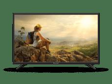 Kelebihan Membeli TV Second