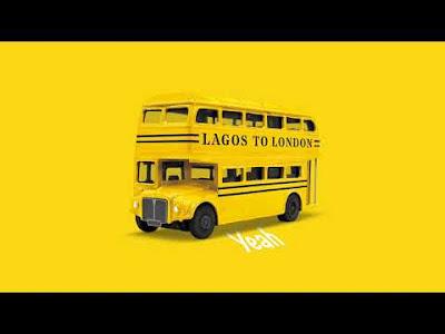 [MUSIC] Mr Eazi – Bedroom Bully