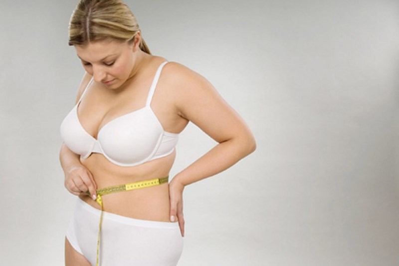 Kış aylarında neden kilo alırız?