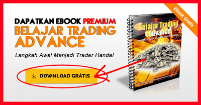 Ebook Forex Trading