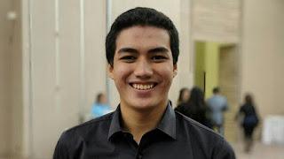 Biografi pemain Babang Tamvan Tukang Sampah Pengangkut Hati