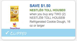 https://www.mybjswholesale.com/p/couponsdotcom.html?cid=18427371