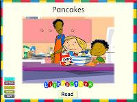https://dl.dropboxusercontent.com/u/57731017/carnaval/Pancakes_US_SPA.swf