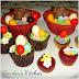 Easter Red Velvet Cupcakes Recipe