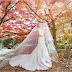 海外婚紗/日本京都楓葉/Easternwedding/婚攝居米推薦  [Prewedding Kyoto] IN & Tri