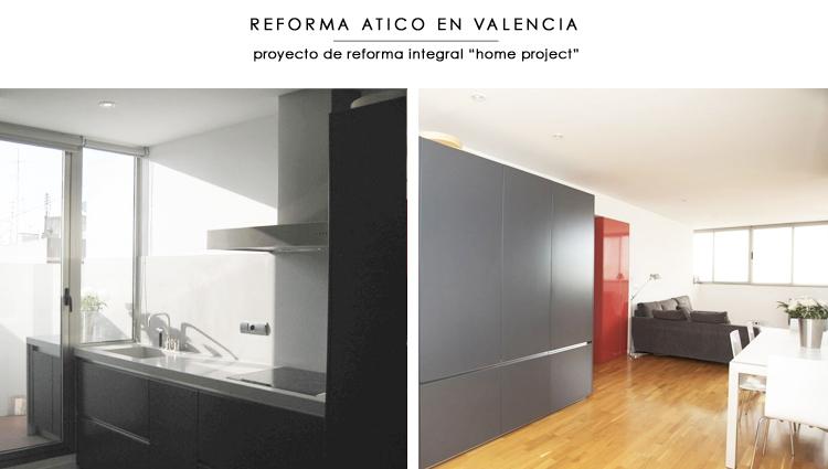 http://www.tres-studio-blog.com/2010/02/casa-izquierdo.html