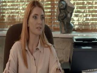 Didyma-feggaria-i-apofasi-tis-Agapis-kanei-ton-Filippo-agrio-thirio