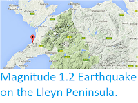 https://sciencythoughts.blogspot.com/2015/08/magnitude-12-earthquake-on-lleyn.html