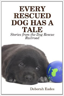 Every-rescued-dog-has-a-tale-book