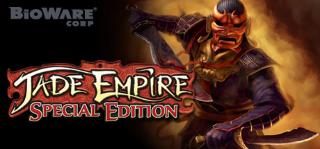 2016 Jade Empire: Special Edition, best new game action RPG for iPhone