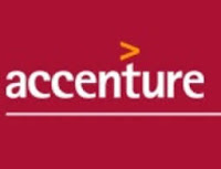 Accenture Freshers Walkin Interview - Multiple Openings On 30th Aug to 2nd Sep 2016