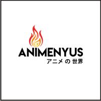 Animenyus