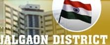 zpjalgaonexam-Zila-Parishad-Jalgaon-Staff-Nurse-Bharti-Vacancy-2016-17-18