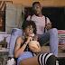 Video Music : Mr Kesho – History : Download Mp4