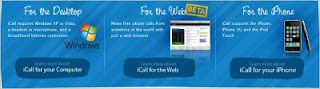 icall.com free calling websie tricksstore