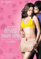 Aashiq Banaya Aapne 2005 Full Movie 720p HDRip Hindi Movie Download