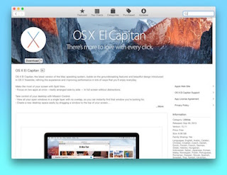 how to create a bootable mac os x tiger dvd