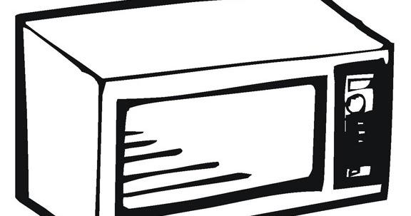 Vicky Ferguson RDN: Tidbit: Top 10 Tips for microwave oven