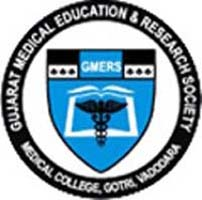 GMERS Gandhinagar Recruitment 2016 for Various 54 Posts