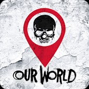 The Walking Dead Our World Apk Full Terbaru For Android Mod