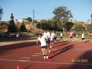 arbitros-futbol-competencias