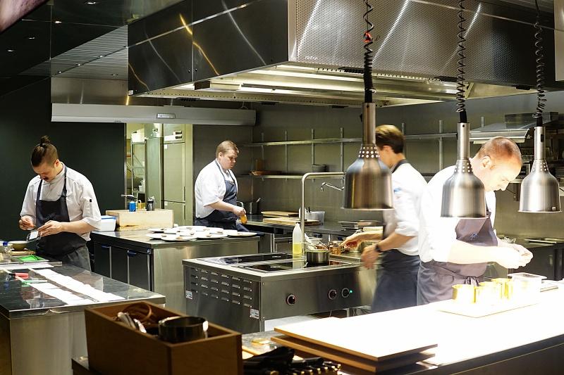 Finnjävel-ravintola