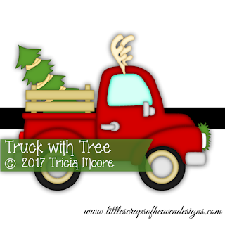 https://www.littlescrapsofheavendesigns.com/Item_1758/Truck-with-Tree.htm
