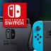 An Analysis of Nintendo (NTDOY)