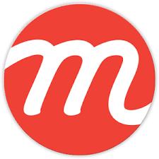 mCent App Se Paise Kaise Kamaye