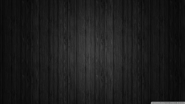 Black Wallpapers 1080p